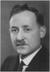 Herbert jackson