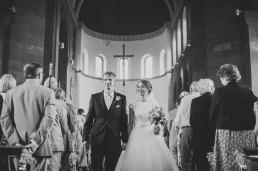 Naomi and Andrew Wedding 2