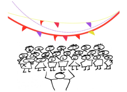 chapelfields-community-choir-logo