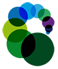 includive_church_logo