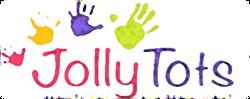 jolly-tots
