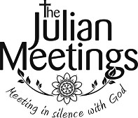 julian-meetings