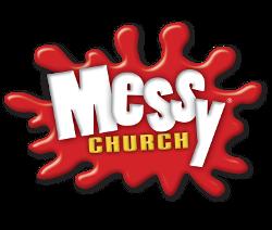 messy-church-small