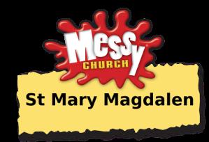 OfficialMessyChurchLogoStMaryMagsShort-Small