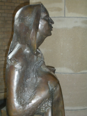wagstaff_sculpture
