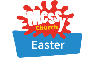 Messy-Church-logo_Easter_SMALL