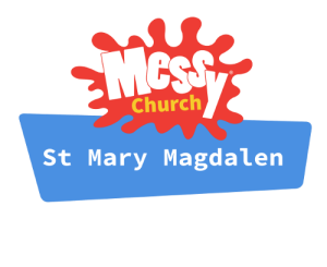 Messy_Church_alpha_SMALL