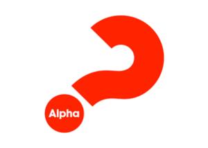 alpha-question-mark-420-x-300