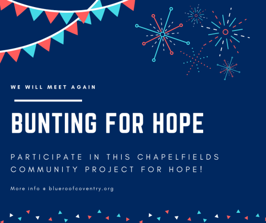 bunting for hope-2
