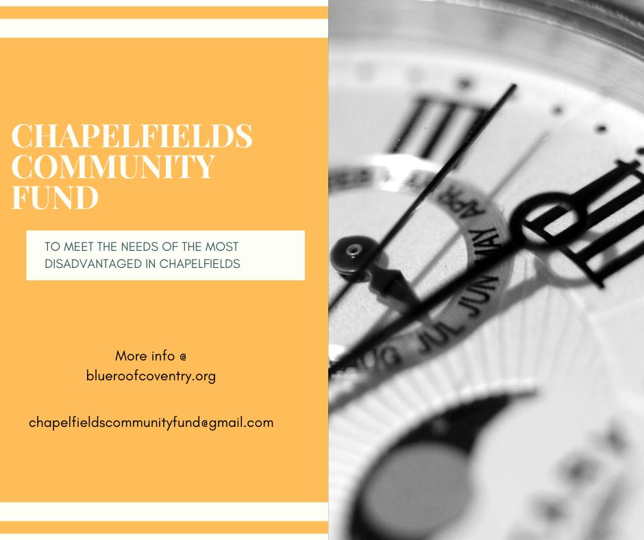 chapelfields-community-fund